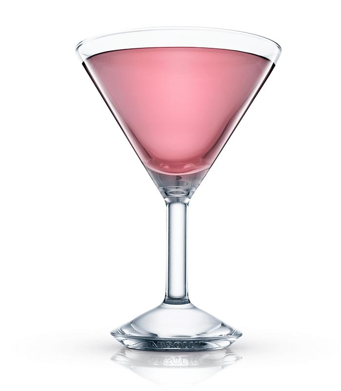 Absolut vodka vodka cocktails for spring cooks with for Easy cocktails with vodka