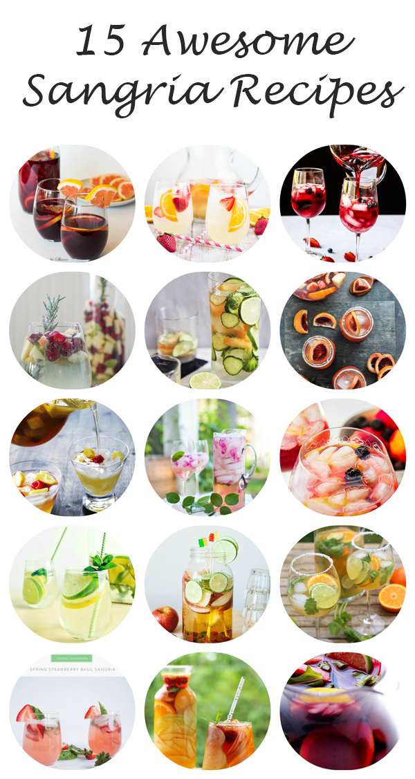 15-Sangria-Recipes