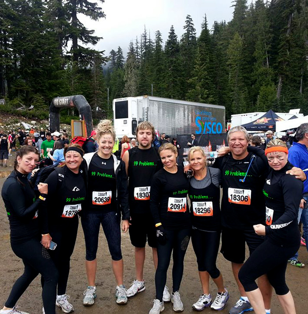Tough-Mudder-3