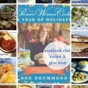 Pioneer Woman Cookbook Review and Giveaway
