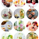 15 Awesome Sangria Recipes