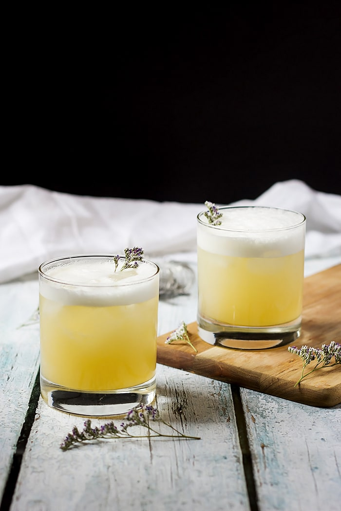 Gin Sour-003