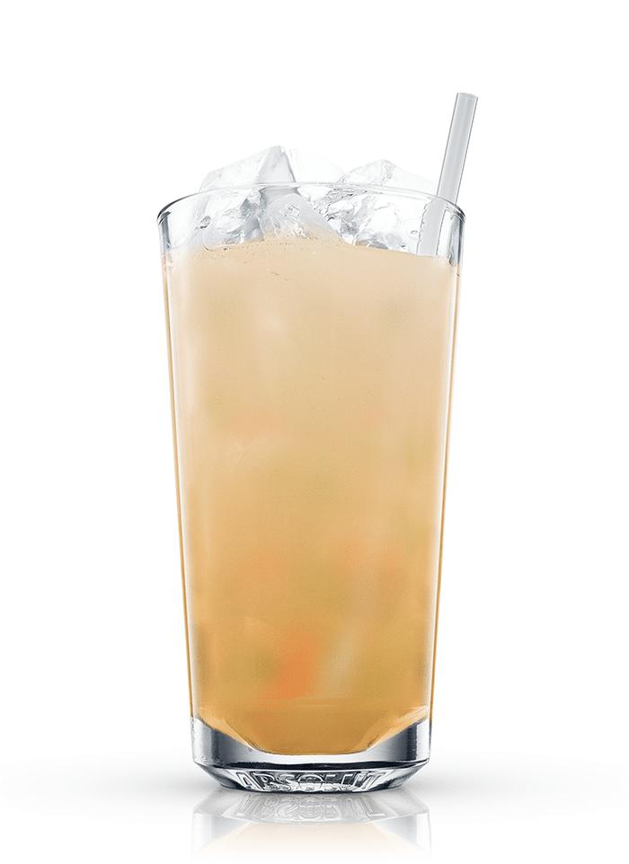 Absolut Vodka & Vodka Cocktails for Spring