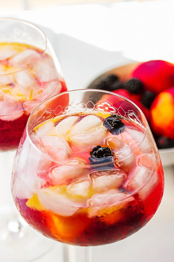 Blackberry-Sangria-3-Resized