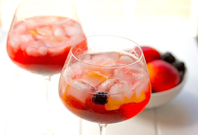 Blackberry-Sangria-9