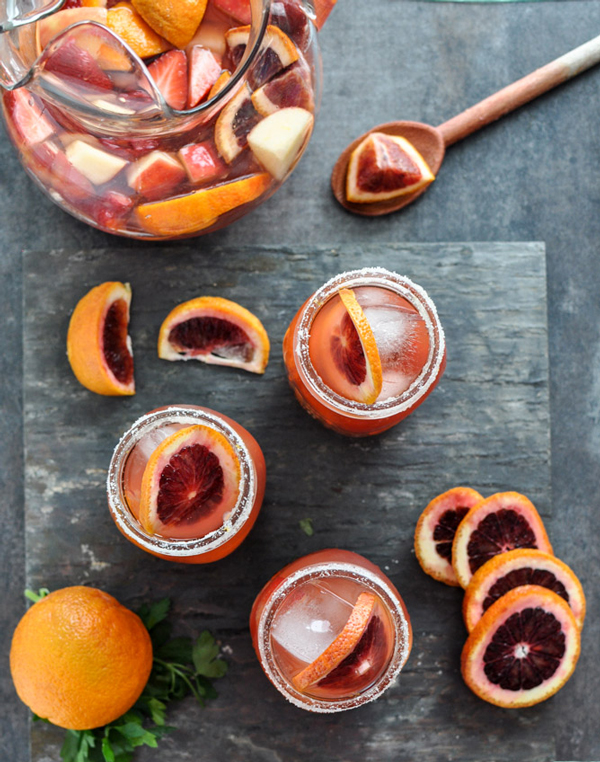 Blood-Orange-Sangria---How-Sweet-it-Is