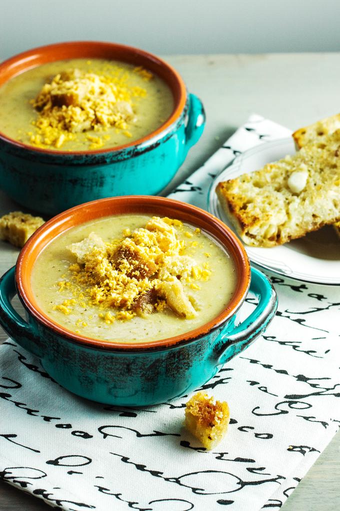 Broccoli-Cauliflower-Soup-1
