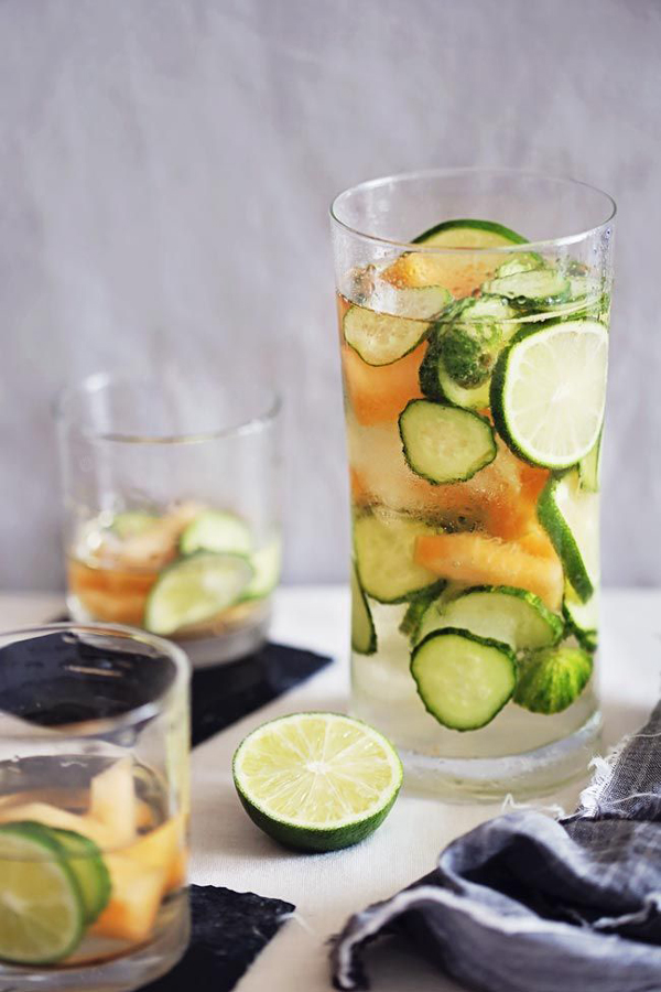 Cucumber-Melon-Sangria---Hello-Natural