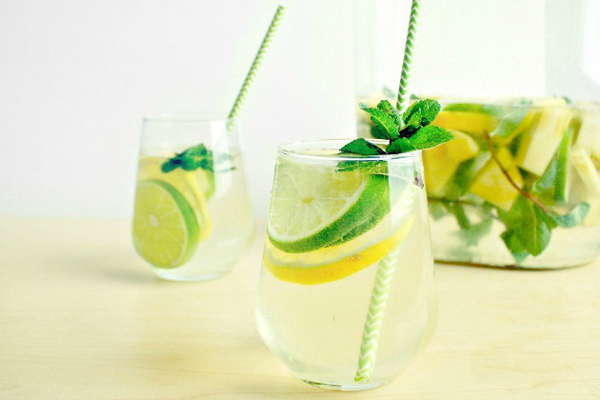 Minty-Lime-and-Pineapple-Sangria---Killing-Thyme