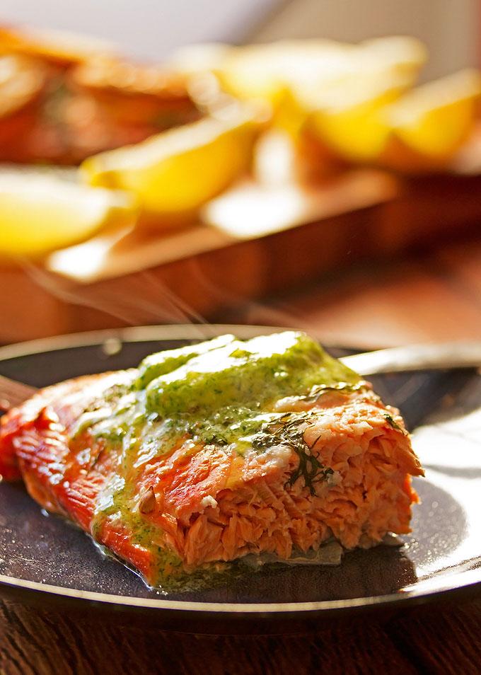Salmon-2