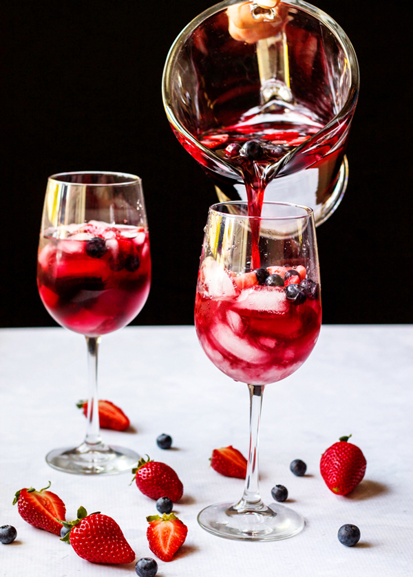Strawberry-Sangria-3